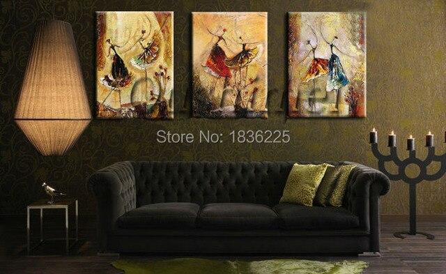 Dipinti Per Soggiorno : Dipinti moderni giganti per soggiorno sauro bos