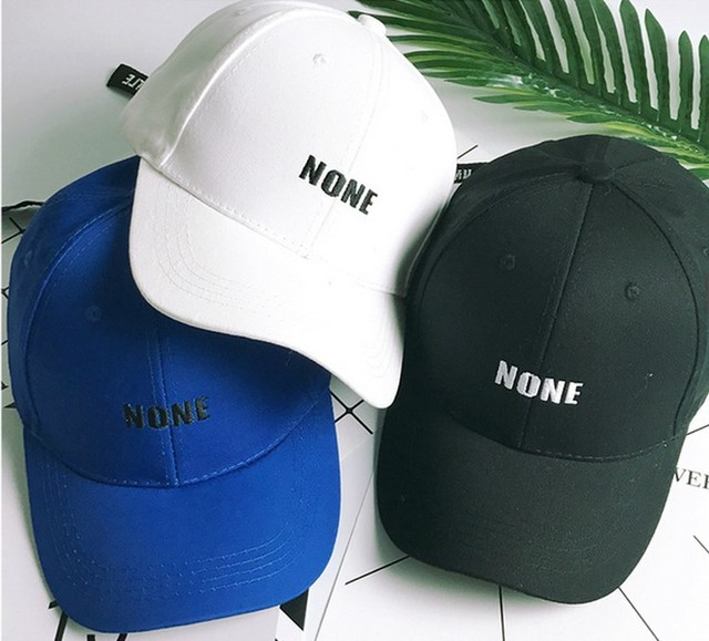 2018 Fashion Bad Hair Day Baseball Cap Men Casquette Snapback Caps Hats For  Men Brand Bone 94fff0873bf