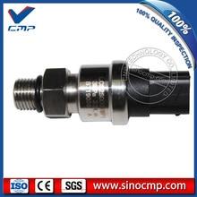 SK200-8 SK210-8 Kobelco Excavator Low pressure  Sensor LC52S00019P1