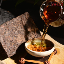 Promotion! Wholesale 250g Chinese pu er tea, puerh, China yunnan puer tea Pu'er health care the puerh tea, Weight loss