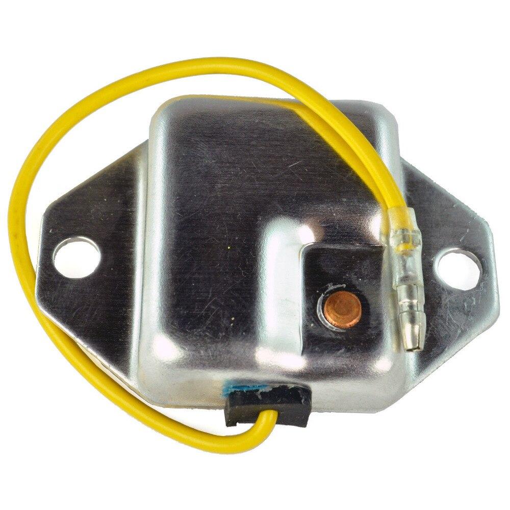 Regulator For Yamaha YFS Blaster YFM Moto-4 YFZ Banshee 200 250 350 1986-2006, 82F-81910-A0-00, 898-81910-12-00, 32500-19A00