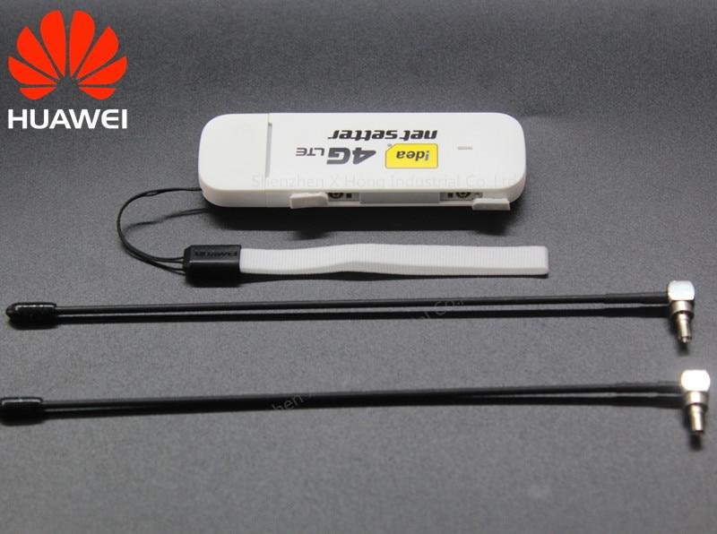 Unlocked Huawei E3372 E3372h-607 4G LTE 150Mbps USB Modem 4G LTE USB Dongle USB Stick Datacard PK E3276 E8372 E398 E392 150mbps lte modem huawei e3276s 150 4g usb modem e3276 lte 3g 4g usb dongle lte usb stick mobile pk e3372 e3272 e8372 e8278
