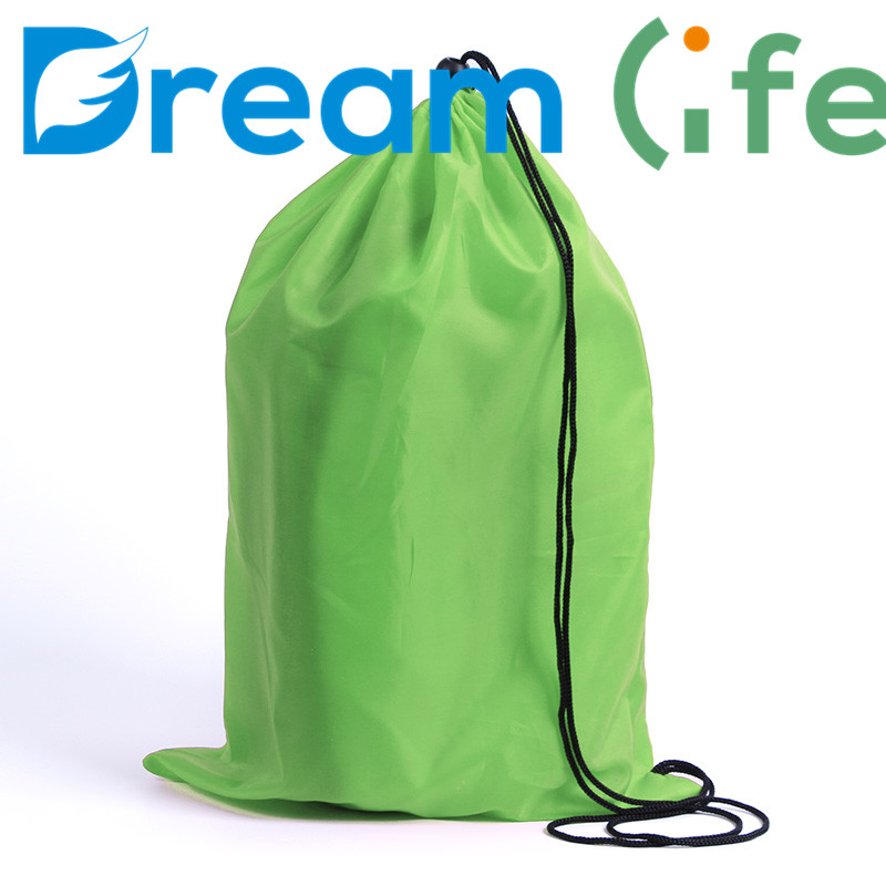 Zitzak Met Lucht.Inflatable Sleeping Bag Hangout Bed Sofa Sleeping Bag Liner Lucht