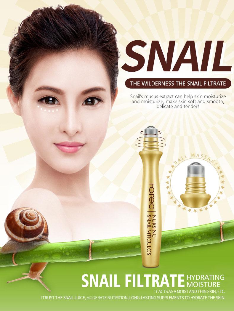 snail-nursing-moisturiser_03