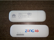 Unlocked Huawei E8372 E8372h-153 150Mbps 4G Wifi USB Modem LTE Wifi Dongle Support 10 Wifi Users Black White Color
