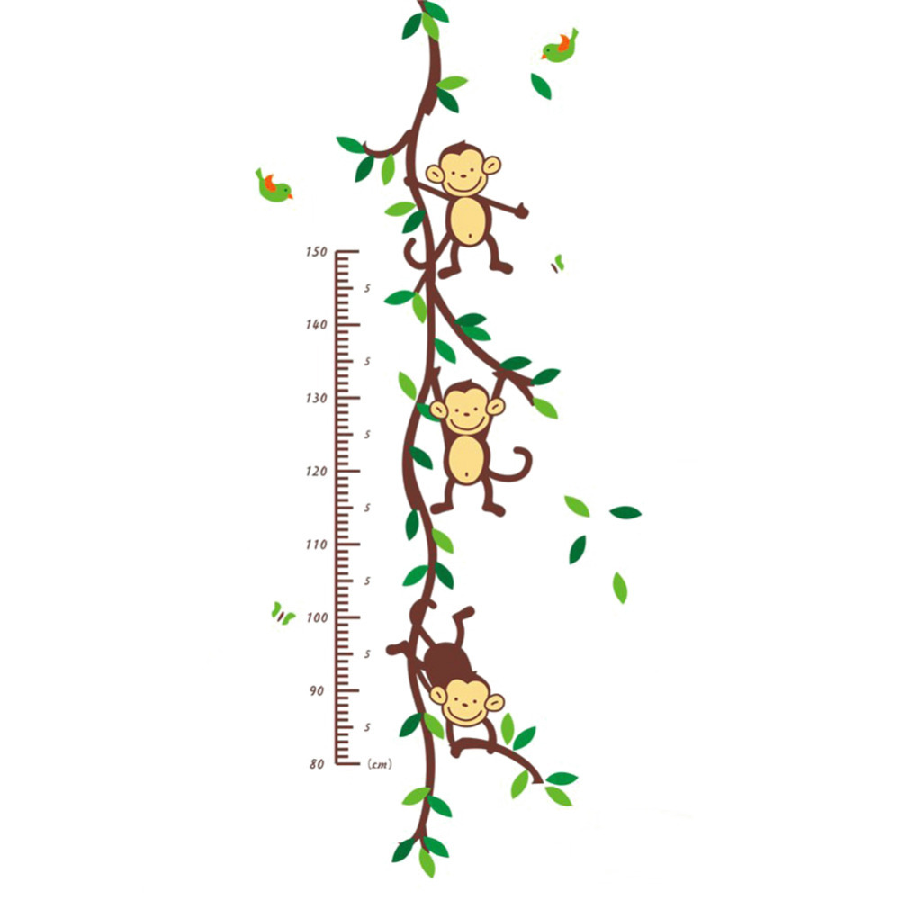 Monkey Bedroom Decorations High Quality Monkey Bedroom Decorations Buy Cheap Monkey Bedroom