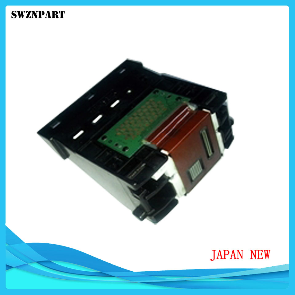 JAPANNEW QY6-0042 QY6-0064 Print Head Printer Head for Canon iX4000 iX5000 iP3100 iP3000 560i 850i MP700 MP710 MP730 MP740