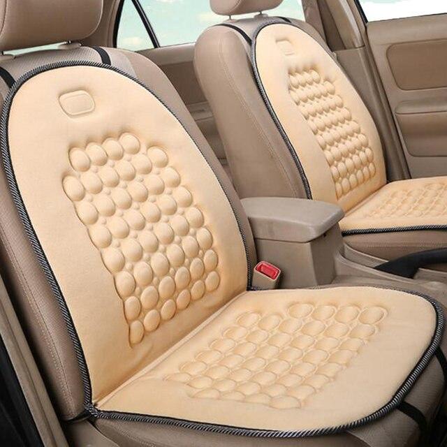 Car Seat Cover Auto Covers For Chery A3 A5 Tiggo5 E5 Tiggo7 F1 T11 Byd F3 G3 G6 L3 S6 Geely Ck Emgrand Ec7 X7 Mk