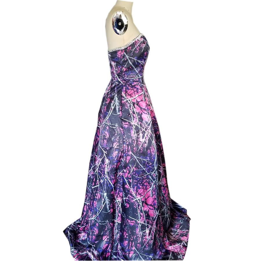 Erfreut Camo Kleid Prom Ideen - Hochzeit Kleid Stile Ideen ...