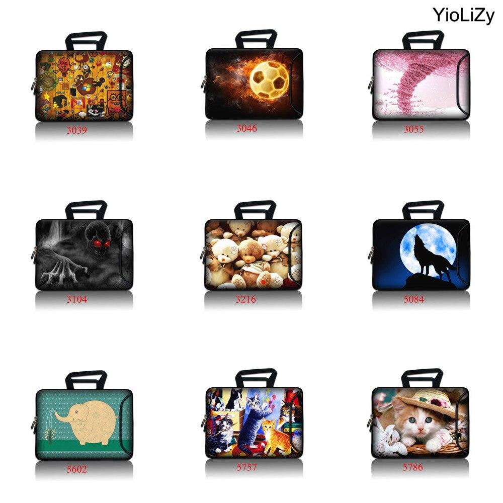 aktetas Laptoptas 15,6 11,6 14,1 17.3 Notebookhoes 15,4 - Notebook accessoires - Foto 1