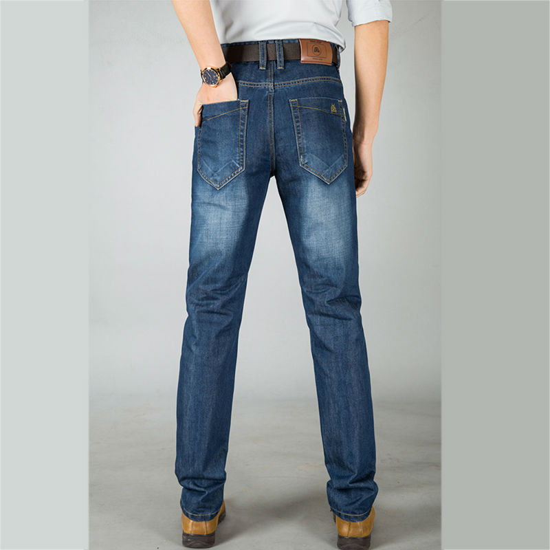 Online Get Cheap 7 Jeans Sale -Aliexpress.com | Alibaba Group
