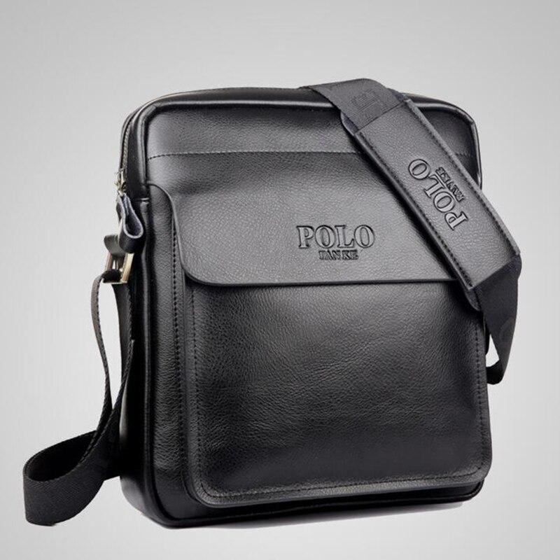 bolsa de ombro designer de Cortical Features : Cowhide
