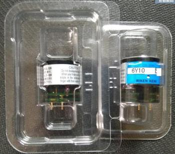 OS-BM1 oxygen Sensor O2 SENSOR RIKEN KEIKI GX-8000 RX-8000