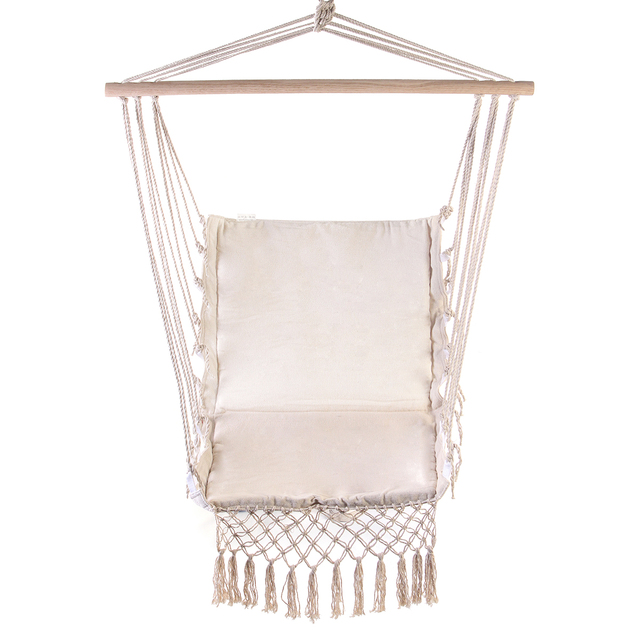 Hanging Chair Mawgie