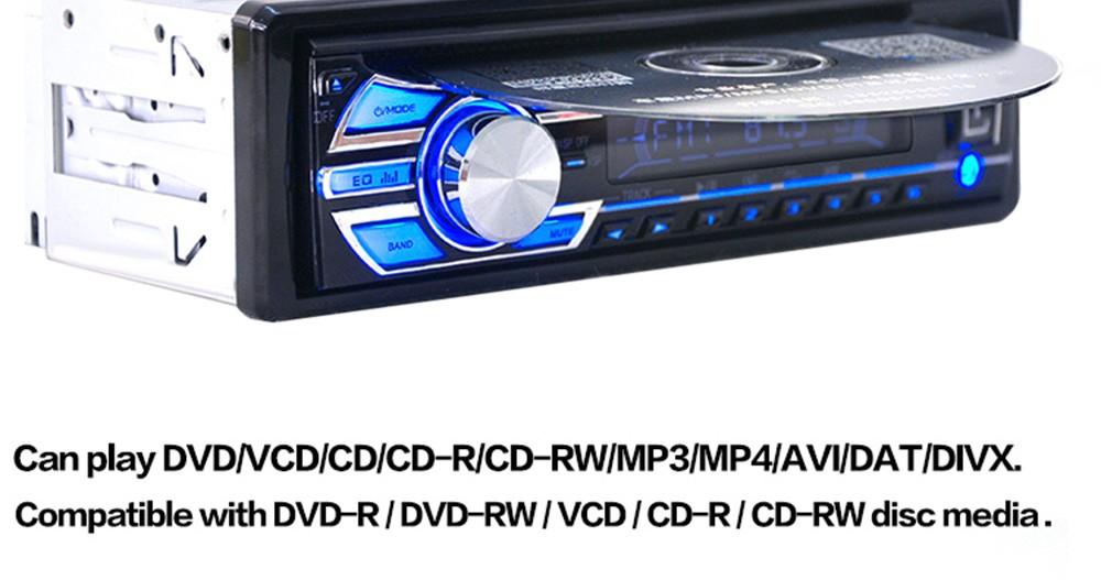 radio cd player 1451973037141549