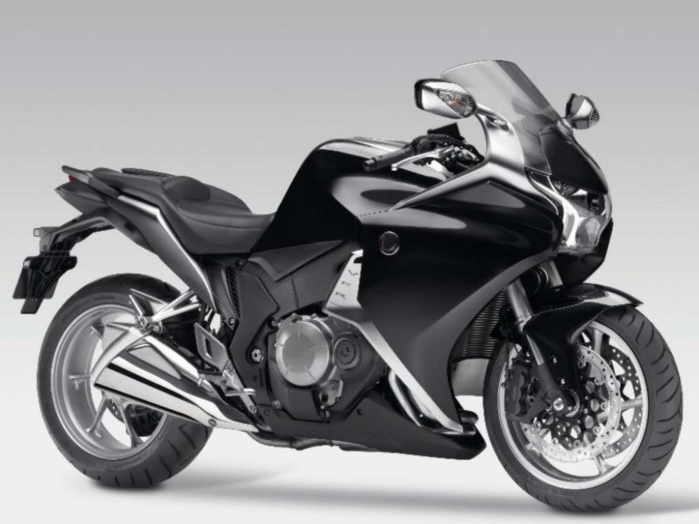 Fit for Honda VFR1200F 2010 2011 2012 2013 Injection ABS Plastic motorcycle Fairing Kit Bodywork VFR 1200F 10-13 Free Shipping05 bigbang 2012 bigbang live concert alive tour in seoul release date 2013 01 10 kpop