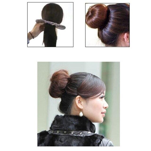 Frisuren Für Platte Haare