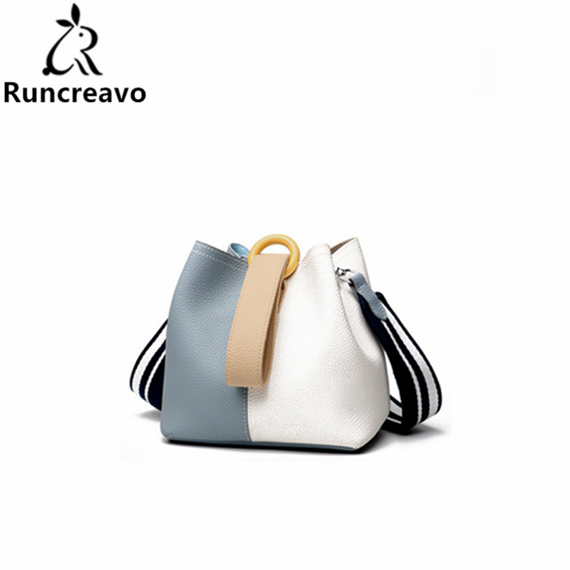 100% Genuine First Layer Cow Leather Women Shoulder Designer Female Tote Handbag Ladies Totes Bags . first layer cow skin 100