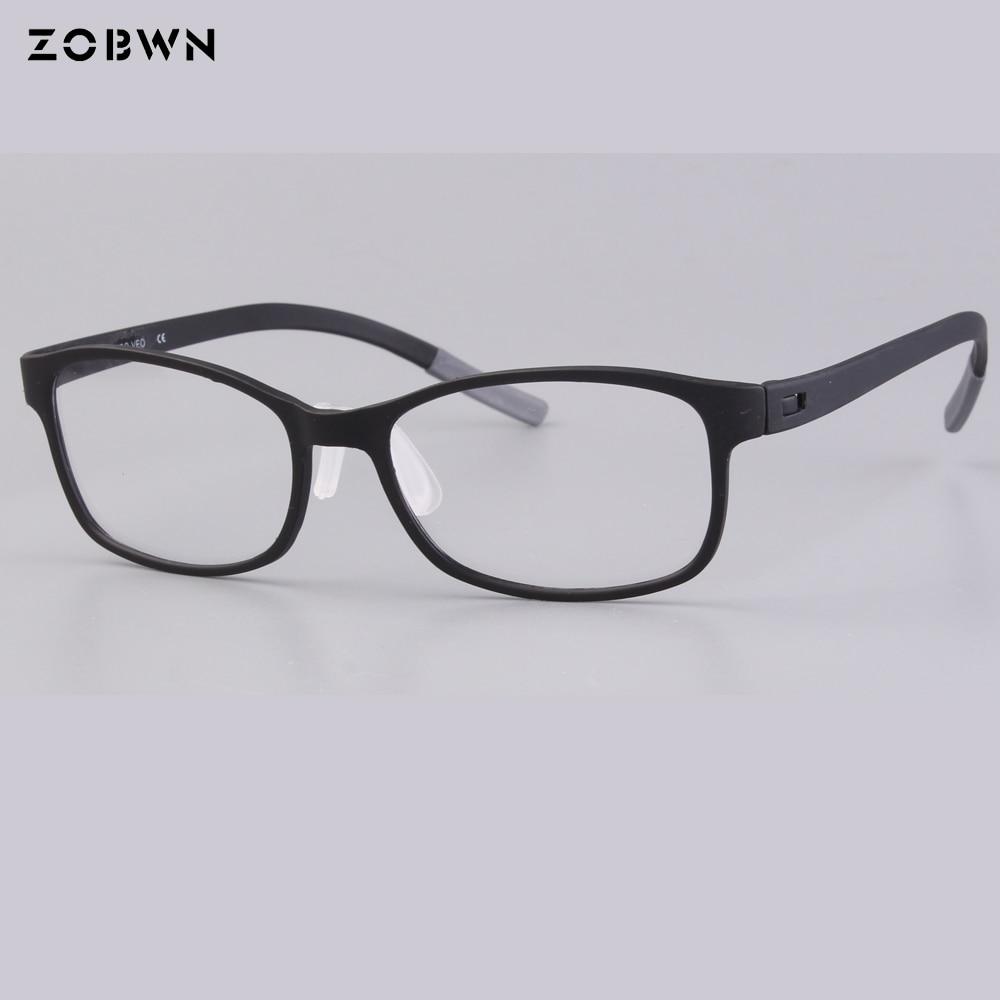 Flexibilität Lunette Auf Günstige Mann Brille Frauen Extrem De Großhandel Femininos Montures Brillen Licht Oculos Mix Marca 8Owq15x