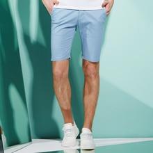 Klassische Feste Strand Shorts Männer 2017 Sommer Stil Dünne Kordelzug Bermuda Masculina Pockts Kurze Männer Casual = Boardshorts