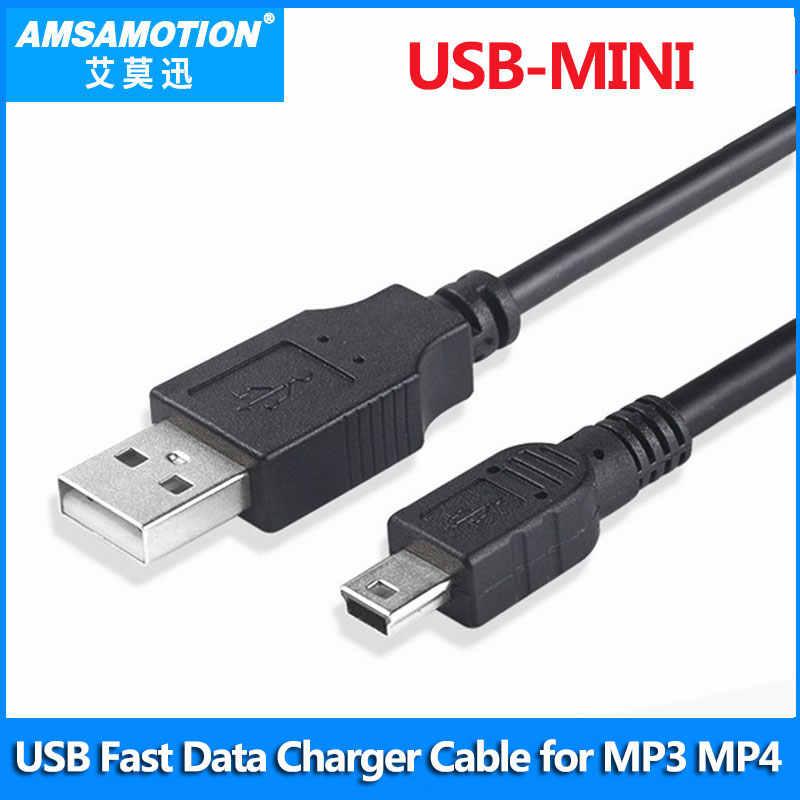 USB-MINI ケーブルミニ USB ケーブル三菱 Q シリーズ PLC ケーブル USB-Q