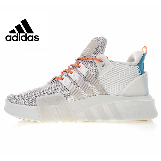 2d8eb86dc4ee New Arrivals Adidas EQT Basketball Men s and Women s Running Shoes ...