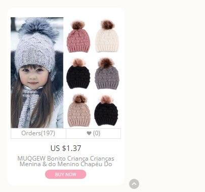 Mother & Kids Muqgew 2018 New Product Retro Fashion Baby Cute Winter Kids Baby Hats Keep Warm Set Cute Scarf Newborn Photography Accessories Hats & Caps