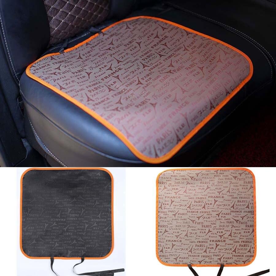 45*45 см защитный чехол для детского сиденья, защитный чехол для сиденья, чехол для детей, Детский коврик, грязеотталкивающий автомобиль, аксессуары для детского безопасного сиденья