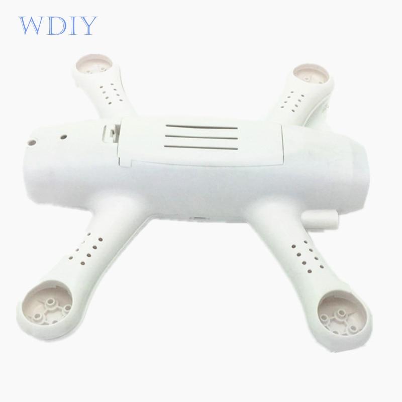 FPV ჭურვი wdiy280 WST Shuttle-280 mini drone cross cross - დისტანციური მართვის სათამაშოები - ფოტო 1