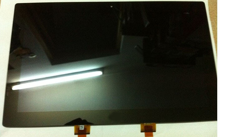 ФОТО Original LCD Display FOR Microsoft Surface RT LCD Touch Screen Digitizer Replacement repair parts