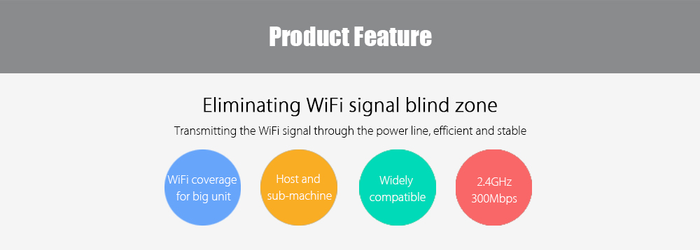 Original Xiaomi Wifi Repeater or 2.4G Wireless Range Extender Router  Electric Power with Access Point 300MPS and Signal Amplifier 10