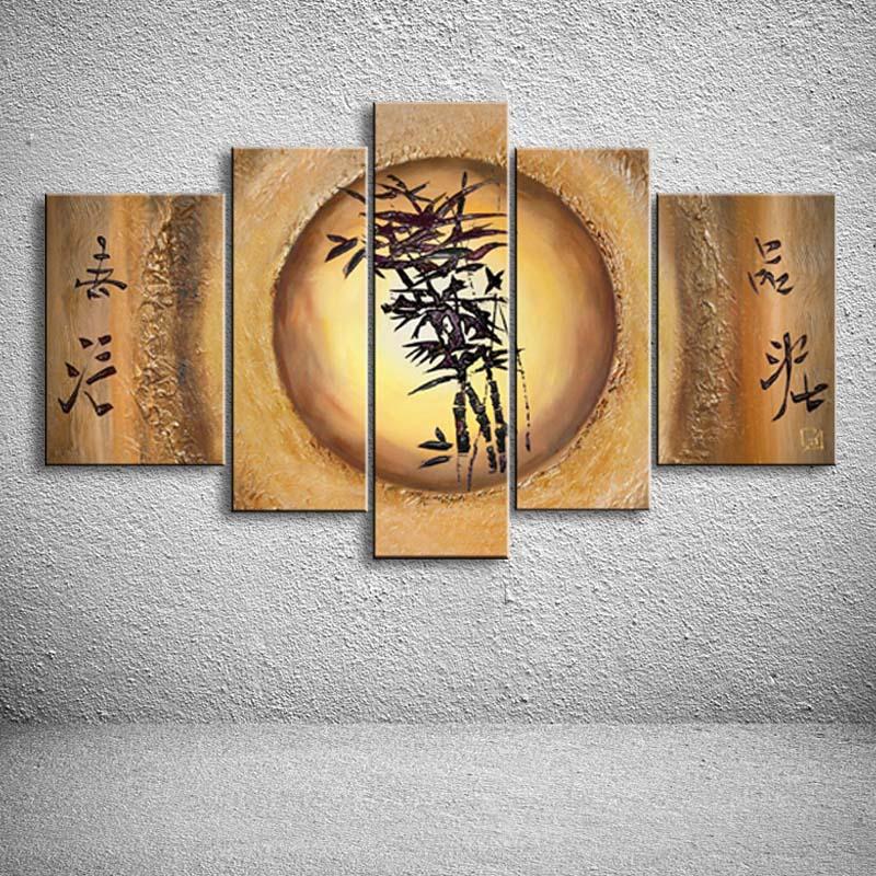 online kaufen gro handel abstrakte acrylbilder aus china abstrakte acrylbilder gro h ndler. Black Bedroom Furniture Sets. Home Design Ideas