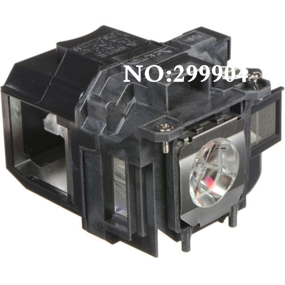 все цены на Replacement Original Projector ELPLP88 Lamp For EPSON PowerLite S27, X27, W29, 97H, 98H, 99WH, 955WH, and 965H projectors онлайн
