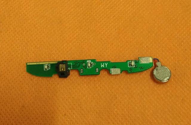 Utiliza USB Bordo Cargo Enchufe Original Para Kingzone S1 MTK6582 Quad Core 5.0 Pulgadas QHD Envío Libre