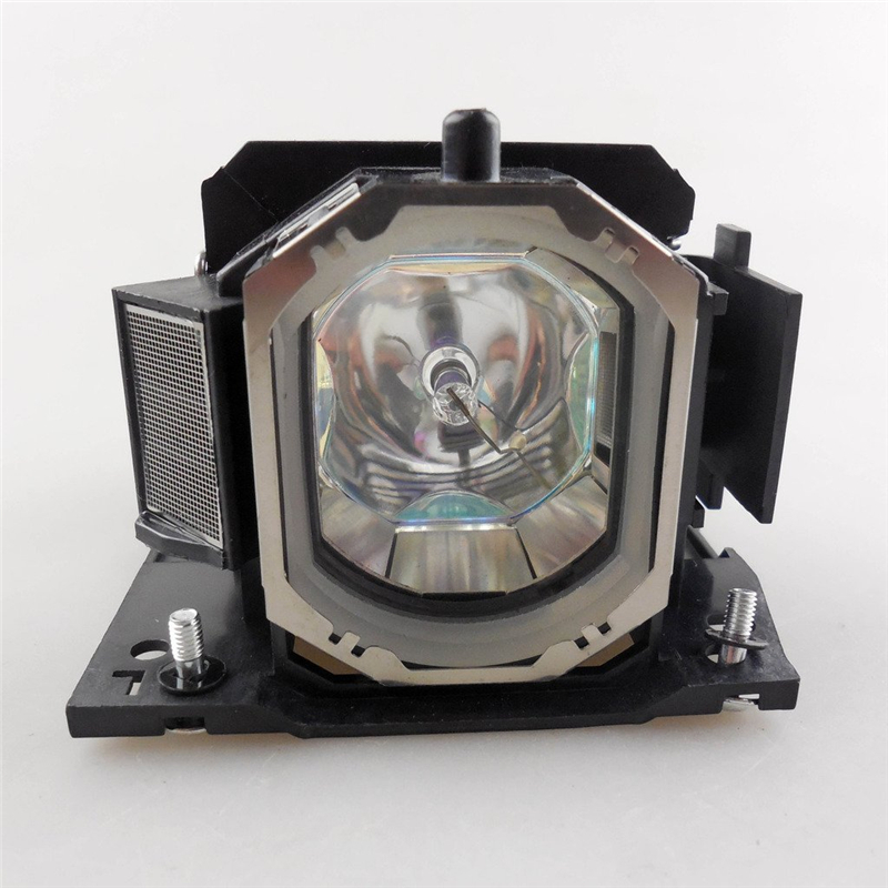 DT01511 Replacement Projector Lamp with Housing  for HITACHI CP-AX2503 CP-AX2504 CP-CW250WN CP-CW300WN CP-CX250 CP-CX300WN