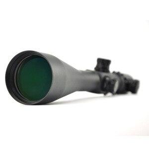 Image 3 - Visionking 10 40x56 Super Seite Fokus Zielfernrohr Lange Palette Leistungsstarke Sehenswürdigkeiten für. 308 .338 .50 jagd Ziel Schießen Zielfernrohr