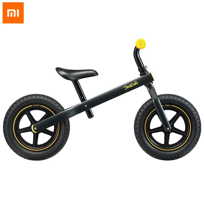 Xiaomi Scooter Motorbikes 700Kids Children Silent Stable Balance Scooter Aluminum Alloy Body Light Weight Strong Load Toy SportsXiaomi Scooter Motorbikes 700Kids Children Silent Stable Balance Scooter Aluminum Alloy Body Light Weight Strong Load Toy Sports