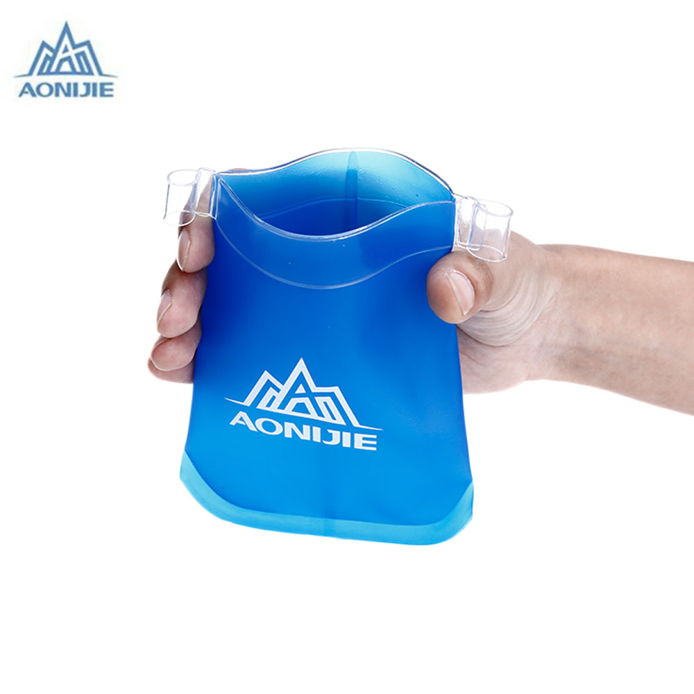 Buy Soft Bottle And Get Free Shipping On Aonijie Flask Sd09 250ml