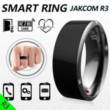 Jakcom Smart Ring R3 Hot Sale In Smart Watches As Smart Whatch Hub Watch Fitness Tracker