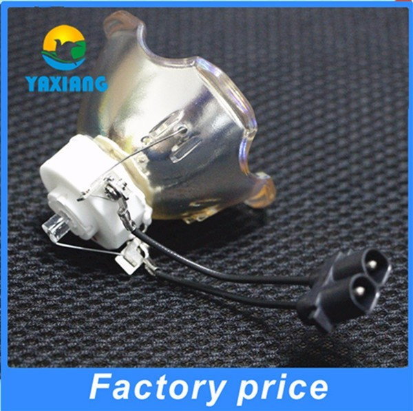 Original lâmpada do projetor para panasonic pt-vw530 et-lav400 pt-vw535 pt-vw535n pt-vx600 pt-vx605 pt-vx605n pt-vz570 pt-vz575nu