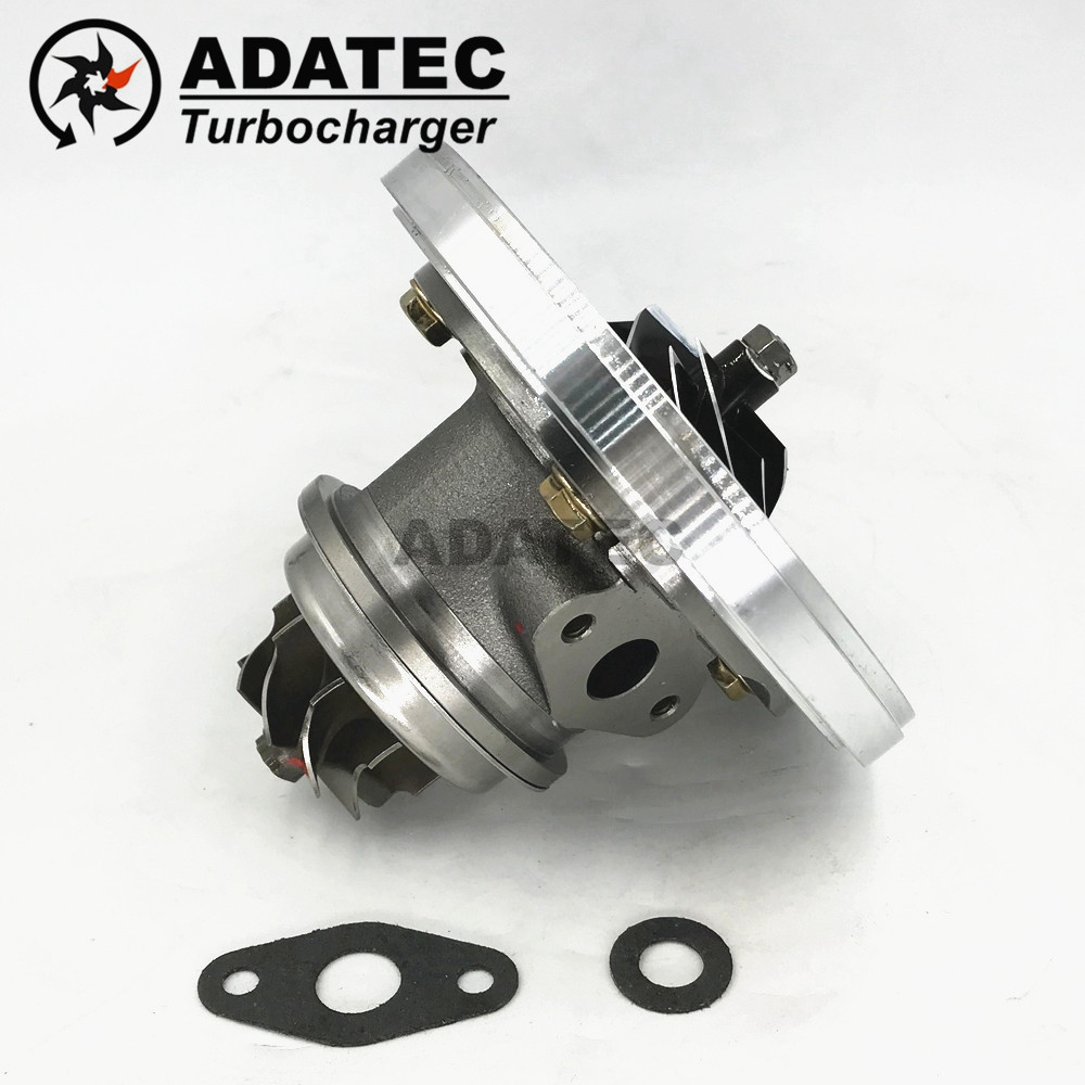 HT12-19B HT12-19D turbocharger core CHRA 047-282 144119S000 14411-9S001 Turbo cartridge for Nissan D22 Navara ZD30 EFI 3.0L цена