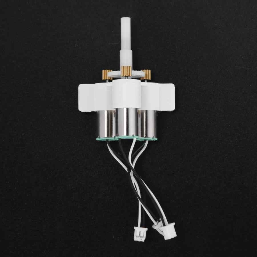 Metal Motor Set for WL F949 Remote Control Toys Airplane Aircraft Spare Part❤GF