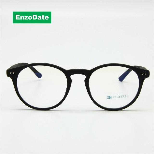 f8f7b920a8 Anti Blue Ray Niños Lentes de Computadora Tamaño 49, envío Luces Azules  Filtro Gaming Glasses