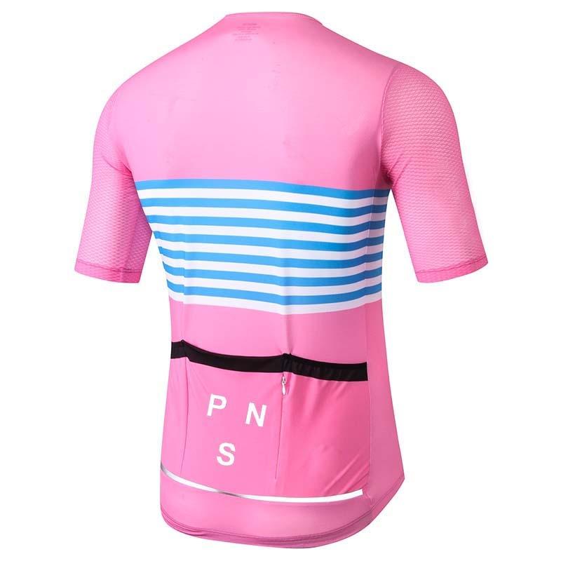 Pink A (2)