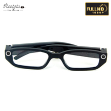 2017 Latest HD1080P Clever Video Driving Document Sensible Glasses Outside Sports activities Males And Ladies Common Sensible Digicam Glasses