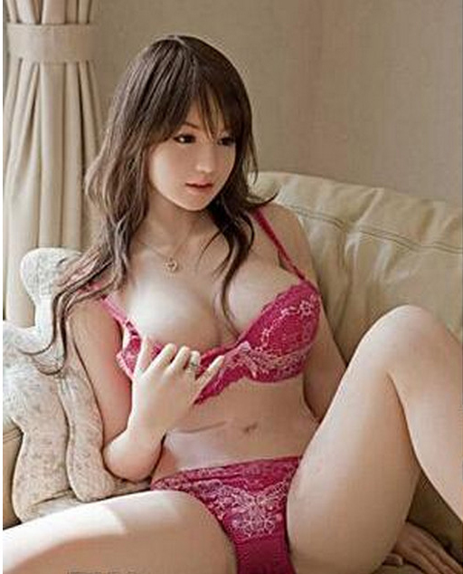 Cm Best Sex Doll Porn Milf Best Real Dollfor Men Realistic Silicon Real Dolls Male Love