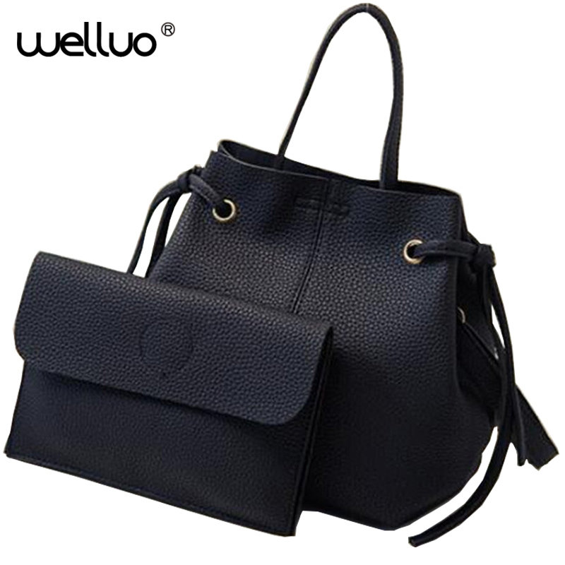 2016 New Arrive Women All-match Bag Fashion Nubuck Handbag High Quality Medium Shoulder Bag Winter Women Messenger Bag XA617B  new arrive women leather bag fashion zipper handbag high quality medium solid shoulder bag summer women messenger bag
