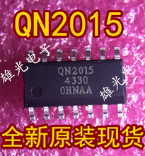 Freeshipping  QN2015-TBNA QN2015 SOP14