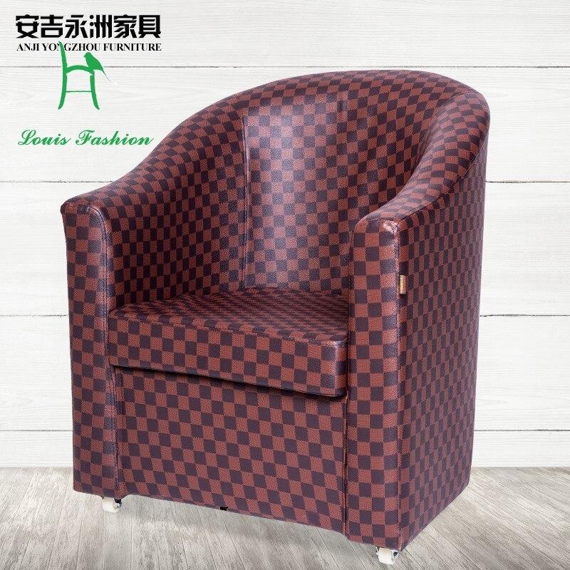 Senior Baumwolle Neue Explosion Sofa(China (Mainland))