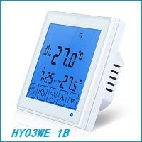 HY03WE-1B